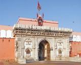 Truyền thuyết về ngôi đền chuột ở Ấn Độ