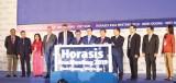Horasis 2019: Bình Dương khẳng định vị thế