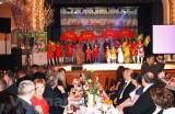 Lan tỏa văn hóa Tết cổ truyền đoàn kết của người Việt tại Séc