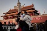 Thủ đô Bắc Kinh ghi nhận nạn nhân đầu tiên thiệt mạng vì virus corona