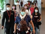 Malaysia considers stimulus package to deal with coronavirus