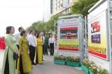 建党90周年:越南共产党——永不磨灭的信心