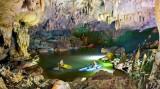 广平省加强对接推动旅游业的可持续发展