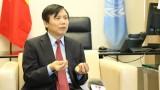 越南与联合国安理会:越南已经完成联合国安理会1月轮值主席国任期内想要做的事情
