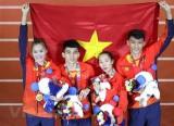 Việt Nam tạm tạm hoãn các giải đấu thể thao trong tháng 2 vì corona