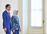 Indonesia, Singapore ink many important deals
