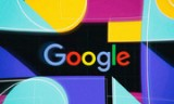 Google Photos gặp lỗi bảo mật