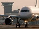 Nga: Máy bay chở 172 hành khách phải hạ cánh khẩn cấp