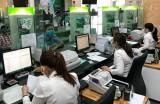 Chung tay phòng chống dịch bệnh nCoV
