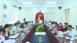 TP.Thuận An: 229 chuyên gia, lao động người Trung Quốc trở lại làm việc sau tết được cách ly