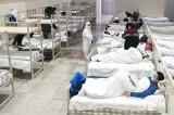 Vũ Hán không phải thành phố có tỷ lệ tử vong do virus corona cao nhất
