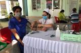 Sẵn sàng phòng, chống dịch bệnh nCoV