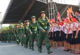Đại tá Nguyễn Hoàng Minh, Chỉ huy trưởng Bộ chỉ huy Quân sự tỉnh: Năm 2020, chất lượng giao quân cao hơn