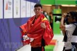 Vietnam eyes 20 berths at 2020 Tokyo Olympic Games