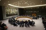 Việt Nam lên tiếng về tình hình Israel–Palestine tại HĐBA