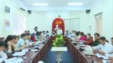 顺安市:对返回本市工作的229名中国籍专家和劳动者进行隔离