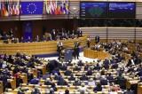Nghị viện châu Âu phê chuẩn Hiệp định Bảo hộ đầu tư EVIPA