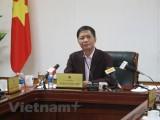 ''EVFTA và EVIPA giúp Việt Nam phát huy vị thế trên trường quốc tế''