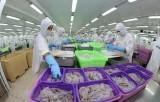 EVFTA mở ra cơ hội thâm nhập thị trường quy mô GDP tới 18.000 tỷ USD