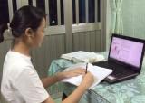 Dạy và học trực tuyến trong những ngày nghỉ dịch bệnh Covid-19