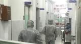越南确诊病例增至16例 七人治愈出院