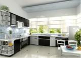 4 cách hiệu quả mang ánh sáng tự nhiên vào nhà