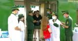越南全力做好疫情防控 确保旅客出行安全
