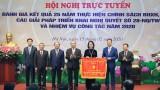 越南政府总理阮春福:社保改革既有紧迫性,又有长期性