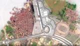 """世界一级方程式赛车越南站赛道以首都 """"河内""""命名"""