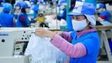 越南纺织服装集团2月给市场供应600万只抗菌口罩