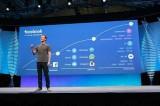 Facebook huỷ sự kiện vì virus corona
