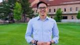 越南年经教授荣获2020年斯隆研究奖