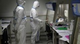 Hàn Quốc bắt đầu nghiên cứu vaccine và thuốc chống COVID-19