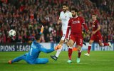 UEFA Champions League, Atletico Madrid - Liverpool: Thử thách cho Liverpool