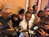 """Indonesia aims to boost """"doing business"""" ranking"""