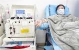WHO công nhận truyền dịch huyết tương là cách điều trị 'có cơ sở'