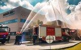 Công tác phòng cháy chữa cháy: Chủ động phòng ngừa, hạn chế thiệt hại