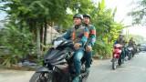 Lực lượng vũ trang tỉnh: Đổi mới, sáng tạo trong thực hiện nhiệm vụ quân sự - quốc phòng địa phương