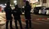 Đức: Xả súng ở bang Hessen làm ít nhất 8 người thiệt mạng