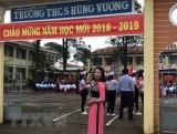 Thủ tướng khen ngợi nữ tác giả bài thơ về đất nước chống dịch COVID-19