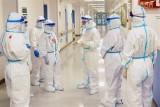 WHO đề nghị các nước tăng cường biện pháp phòng dịch COVID-19