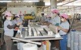 Bảo đảm kinh tế tăng trưởng ổn định và bền vững