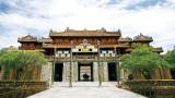 越南旅游:顺化——安全、友善的旅游目的地