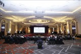 Vietnam attends APEC SOM 1 in Malaysia
