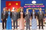 Đảng bộ Công ty TNHH MTV Cao su Dầu Tiếng: Tổ chức thành công đại hội điểm cấp cơ sở