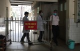Chuẩn bị các phương án để ứng phó với dịch bệnh Covid-19