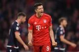 UEFA Champions League, Chelsea - Bayern Munich: Trận chiến đầy duyên nợ