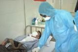 新冠肺炎疫情:确诊新冠肺炎的16名患者已全部治愈
