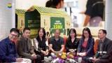 """越南努力实现""""百万绿色家园计划"""""""