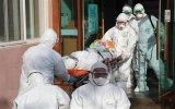 Hàn Quốc ghi nhận 115 ca nhiễm mới virus SARS-CoV-2